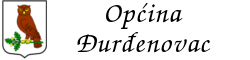 Općina Đurđenovac