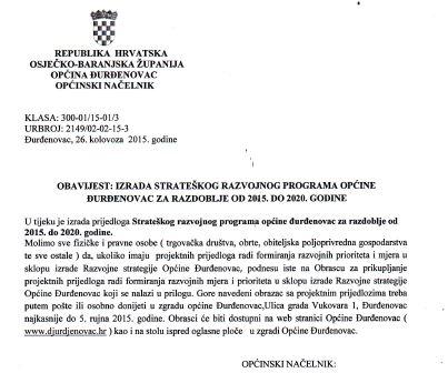 strateski_razvoj_poziv