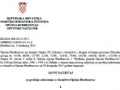 2015-11-03 09_40_05-javni_natjecaj_za_prodaju_nekretnine_u_vlasnistvu_Opcine_Djurdjenovac.jpg