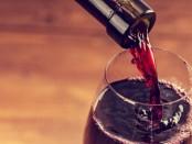 blagoslov_vina_martinje