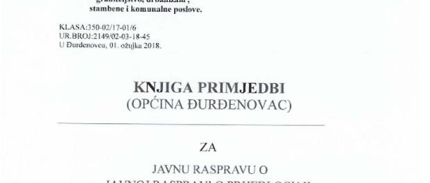 opcina_djurdjenovac_javna_rasprava