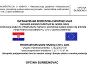 savjetovanje_opcina_djurdjenovac_05_2018
