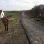Zelena ulica (1)