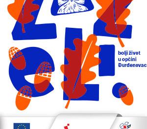 Zazeli-banner-web-stranica