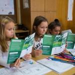 Reciklazno_dvoriste_radionice_za_djecu (11)