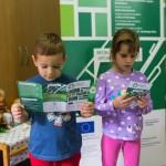 Reciklazno_dvoriste_radionice_za_djecu (4)