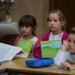 Reciklazno_dvoriste_radionice_za_djecu (9)