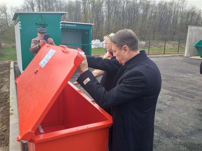 otvorenje-reciklaznog-dvorista2