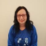 Dudjak Melita (30)