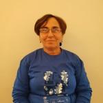 Šarlija Milica (56)
