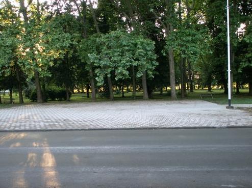 park_djurdjenovac