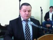 Hrvoje Topalovic