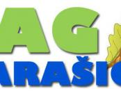 Logo_Lag_Karasica