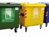 spremnici_za_razvrstavanje_otpada