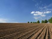 poljoprivredno_zemljiste