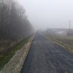 Zagorska ulica (4)
