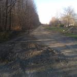 pocetak radova (16)